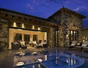 Homes for Sale in Burson, CA