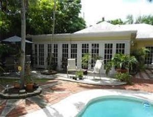 Homes for Sale in StocktonPalermo, CA