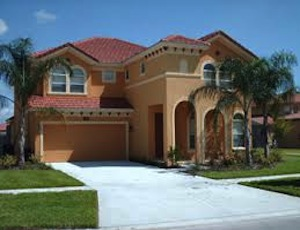 Homes for Sale in Summerfield, FL