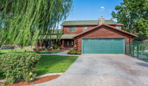 Homes in Dewey-Humboldt, AZ