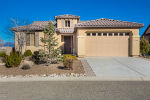 Prescott Valley Homes