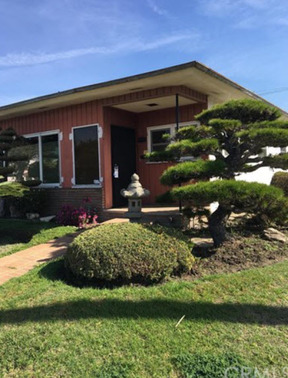 Single Family Home Sold: 3648 Somerset Dr.