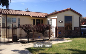 Single Family Home Sold: 3644 W 62ND ST