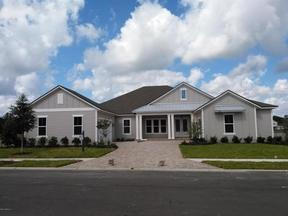 Single Family Home Sale Pending: 330 Kirkside Ave.
