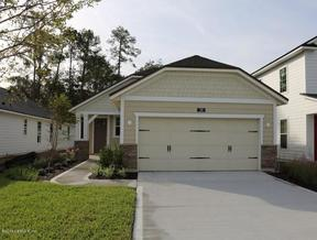 Ponte Vedra FL Single Family Home Sold: $329,900
