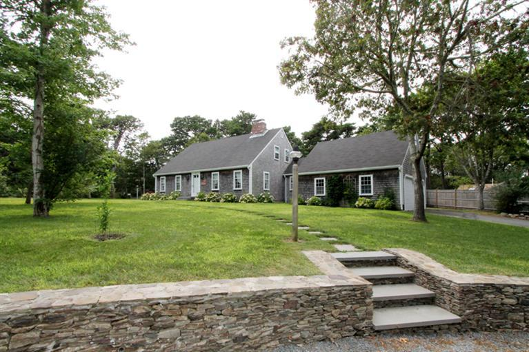 Homes for Sale in Chatham, MA