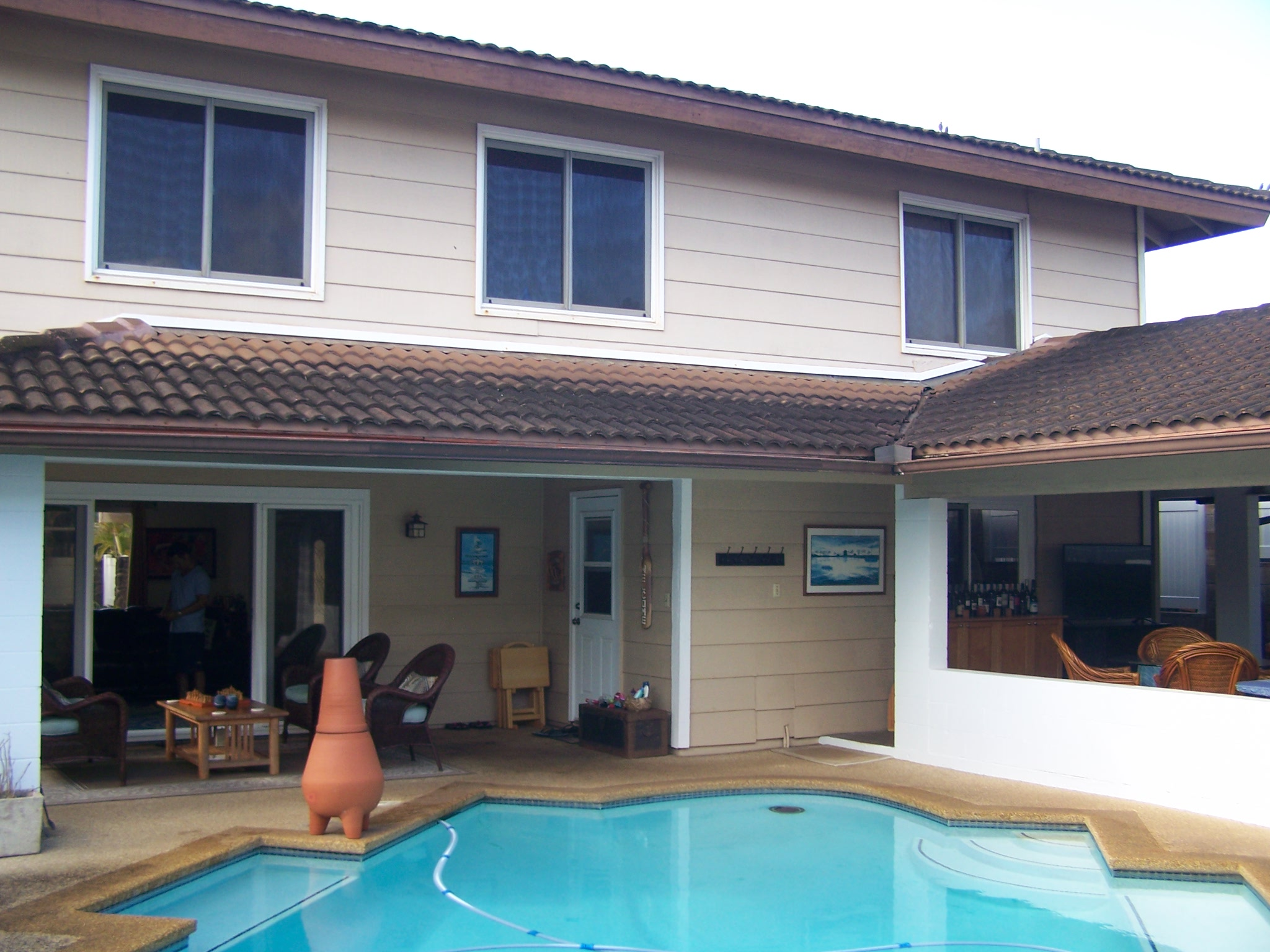 Homes for Sale in Mililani, HI