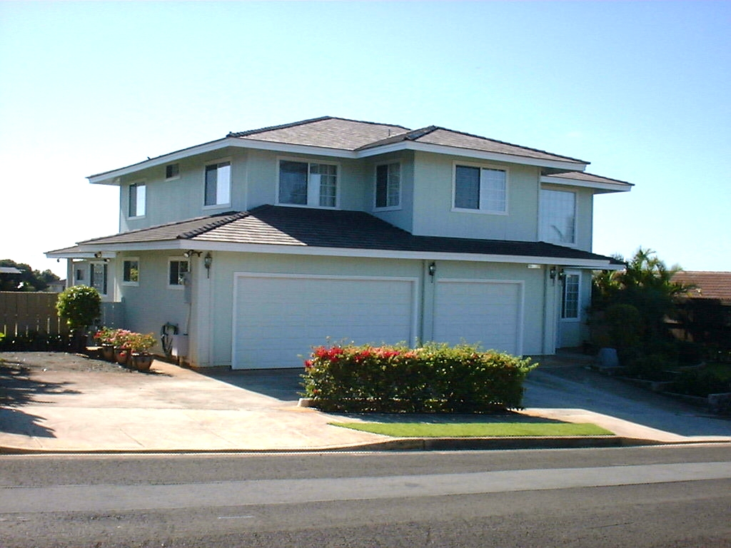 Homes for Sale in Aiea, HI