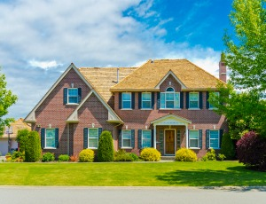 Homes for Sale in Annandale, VA