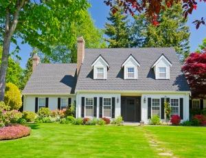 Homes for Sale in Ashburn, VA