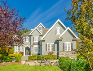 Homes for Sale in Centreville, VA