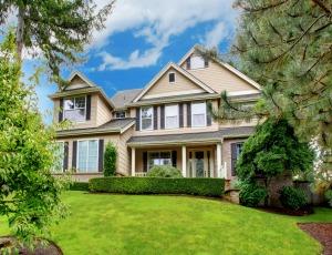 Homes for Sale in Fairfax City, VA
