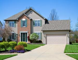 Homes for Sale in Culpeper, VA