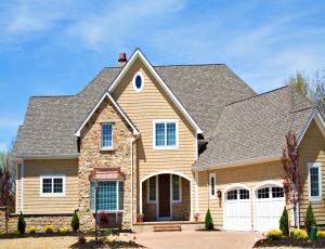 Homes for Sale in Fredericksburg, VA