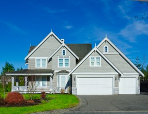 Homes for Sale in Gainesville, VA