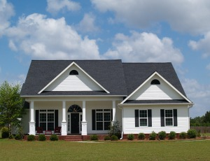 Homes for Sale in Great Falls, VA