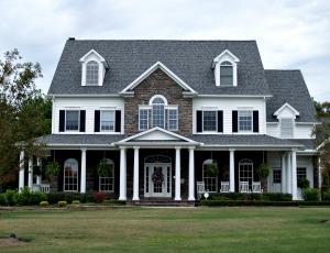 Homes for Sale in Manassas Park, VA