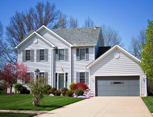 Homes for Sale in Haymarket, VA