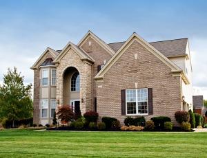 Homes for Sale in Manassas, VA