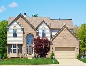 Homes for Sale in McLean, VA