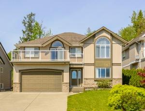 Homes for Sale in Reston, VA