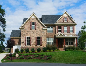 Homes for Sale in Warrenton, VA
