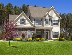 Homes for Sale in Woodbridge, VA