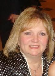 Karen Y. Shelton