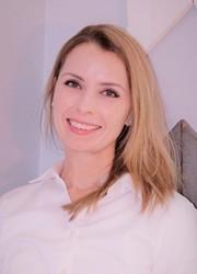 Nicole Porter