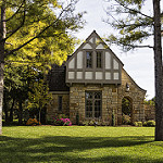 Homes for Sale in Indianapolis, IN