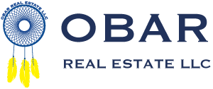 Obar Real Estate LLC