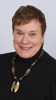 Carol Arnim