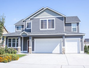 Homes for Sale in Mountlake Terrace, WA
