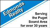 Edmonds Realty