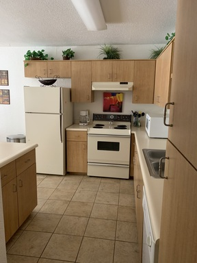 Condo For Rent: 2094 Mesquite Ave #119
