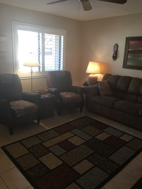 Lake Havasu City AZ Long Term For Rent: $900