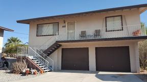Lake Havasu City AZ Long Term For Rent: $750