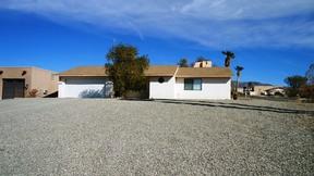 Residential Short Term Rental Home: 2865 Wanderer Lane