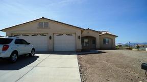 Residential For Rent: 3488 Shawnee Lane