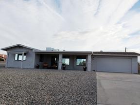 Rental Long Term Rental Home: 2546 Broadwater Dr #1