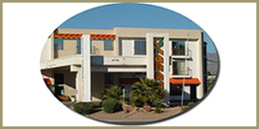 Long Term For Rent: 276 Lake Havasu Ave #C34