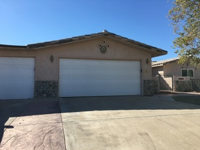 Single Family Home Unfurnished Full Time: 3775 Cattail Dr