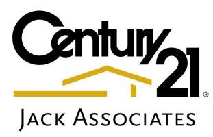 Century 21 Jack Associates