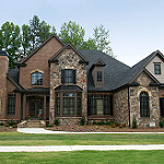 Homes for Sale in Owens Cross Roads, AL
