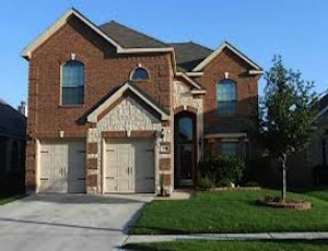 Homes for Sale in Friendswood, TX