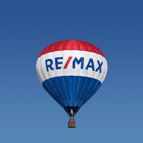 Remax Preferred Associates