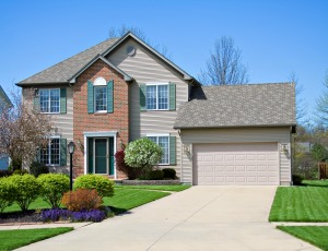 Homes for Sale in Toledo, OH