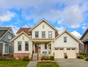 Homes for Sale in Sylvania, OH