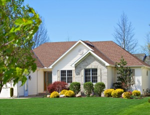 Homes for Sale in Maumee, OH