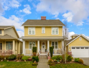Homes for Sale in Holland, OH